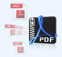 how to join pdf files