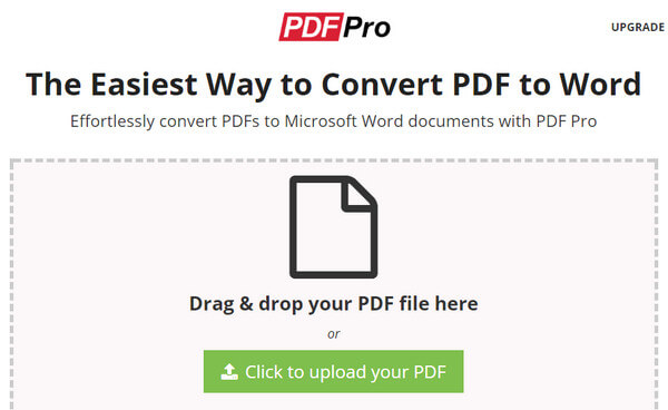 Convert Pdf To Word File With Pdf To Word Converter
