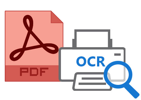 pdf to word ocr converter free