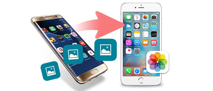 how to download music from a usb to an iphone