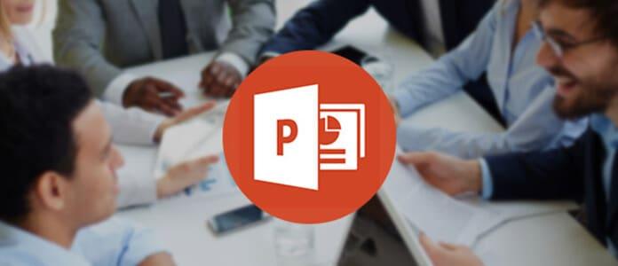 Εναλλακτικές λύσεις PowerPoint