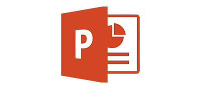 how to convert pdf to powerpoint on ipad