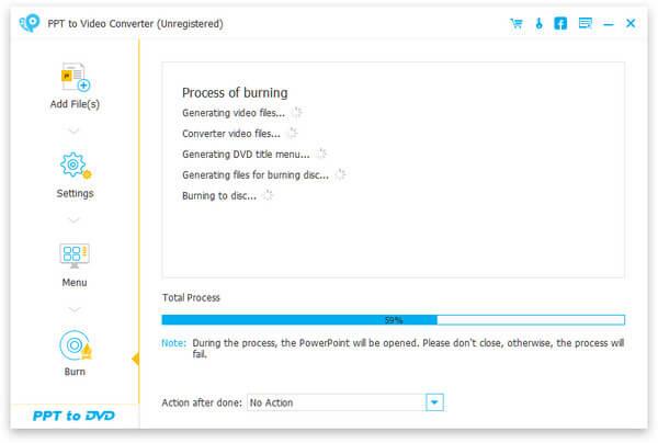 convert ppt to pdf add on