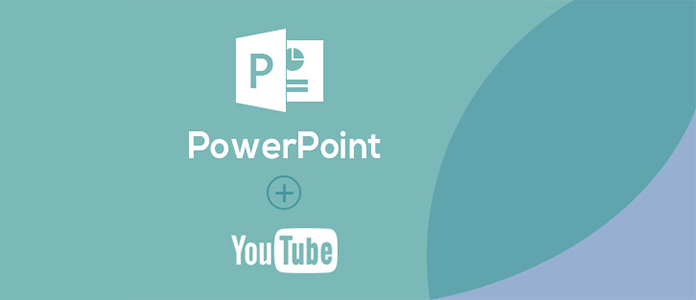 Come incorporare un video di YouTube in PowerPoint
