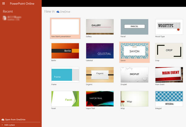 powerpoint viewer read powerpoint online on mobile mac