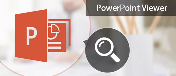how to get microsoft powerpoint on mac for free
