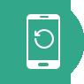 Recupera dati Android