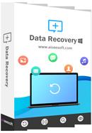 di recupero di dati