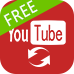 Convertitore YouTube gratuito