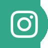 Recupera le foto di Instagram