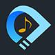 Convertitore audio online gratuito