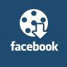 Salva video da Facebook