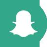 Odzyskaj wiadomości Snapchata