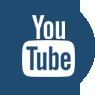 解除封鎖YouTube