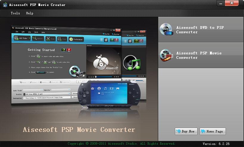 Array - impaler psx eboot creator full version download  rh   ingratmgsaj ml