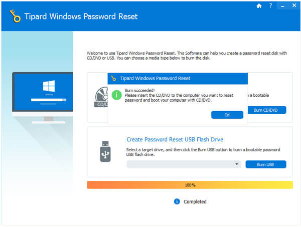 Reboot Toshiba Laptop] How to Reset/Reboot Toshiba Laptop to