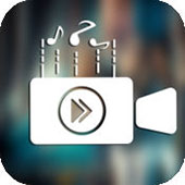 Icona Aggiungi audio