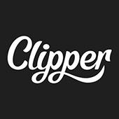 Icona Clipper