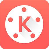 Ikona KineMaster