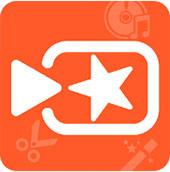Ikona VivaVideo