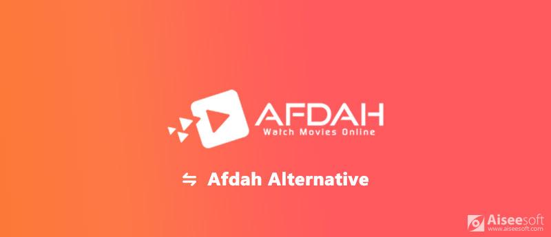 Afdah alternativa