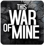 Questa guerra di mine