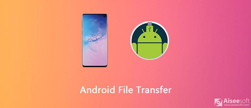 App di trasferimento file