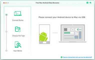 how to move files from android file transfer to mac
