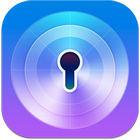 C Locker App για Android