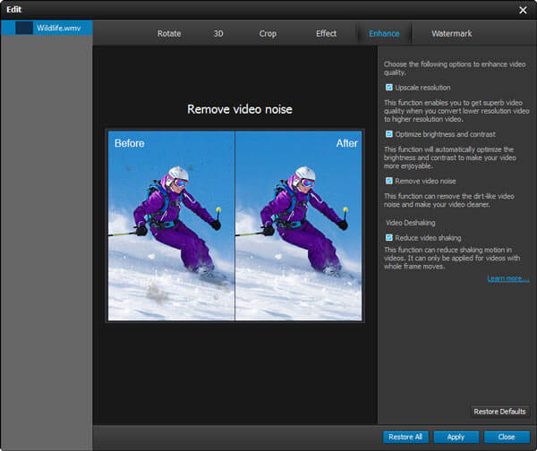 video editing software  softonic for android