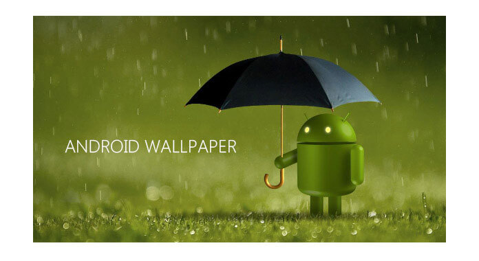 Android Wallpaper Download Sites & Android Wallpaper Apps