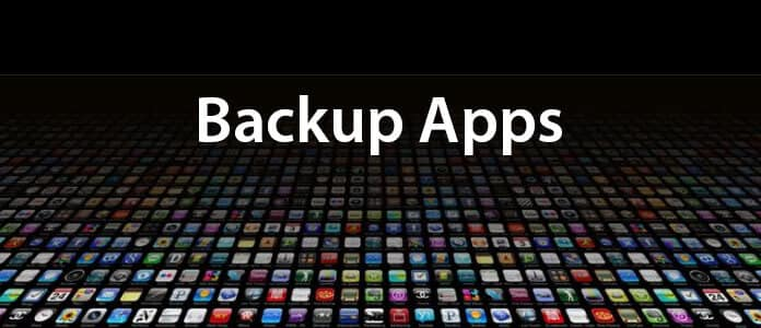Top 10 Best Backup Apps For Android And Iphone