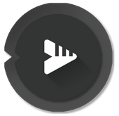 Audio Player - BlackPlayer Music Player