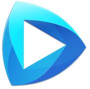 Odtwarzacz audio - CloudPlayer