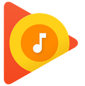 Audio Player - Μουσική Google Play