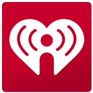 Odtwarzacz audio - iHeartRadio