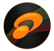 Odtwarzacz audio - odtwarzacz muzyki jetAudio HD