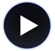Audio Player - Poweramp Music Player