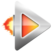 Audio Player - Rocket Player