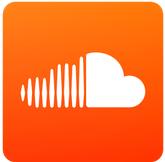 Odtwarzacz audio - SoundCloud