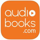 audiolibri.com
