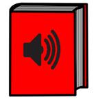 AudioBooks gratuiti