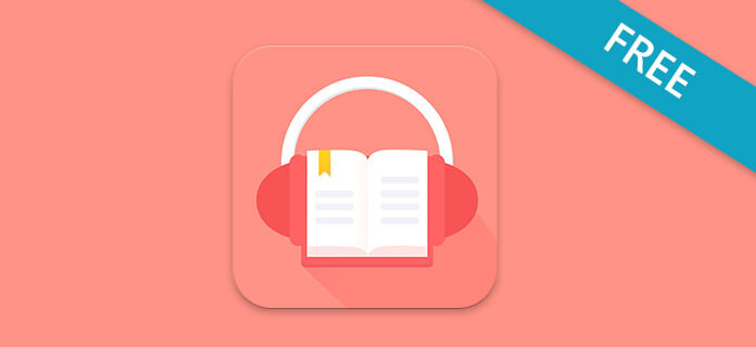 free audio books app for iphone ipad and android