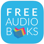 Audiolibri gratuiti