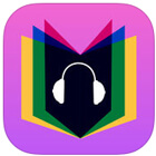 Collezione di audiolibri di avventura