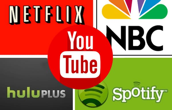 Εναλλακτικές λύσεις για το iPlayer του BBC