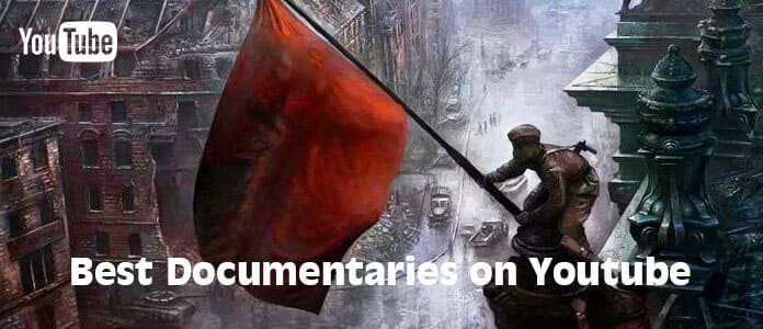 Τα καλύτερα ντοκιμαντέρ στο YouTube