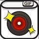 Icona GIF Maker
