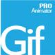 Icona GIF Pro