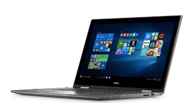 Dell i5568